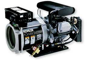 Rv Diesel Generator >> Usa Generator Rv Generators Recreational Vehicle Power Camp